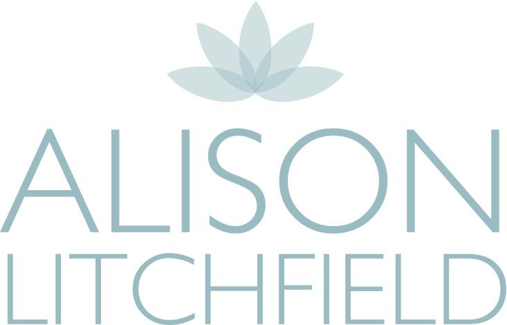 Alison Litchfield